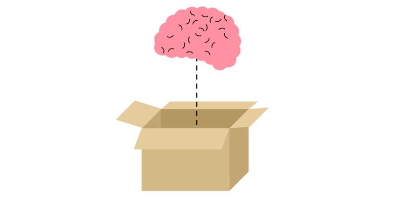Brain box copy